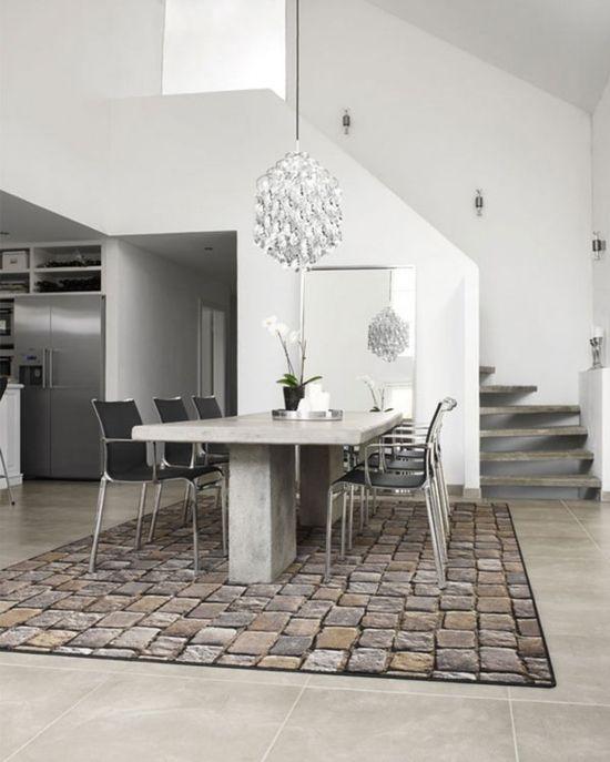 carpets designs ideas #floor decorating before and after #floor design ideas #floor decorating