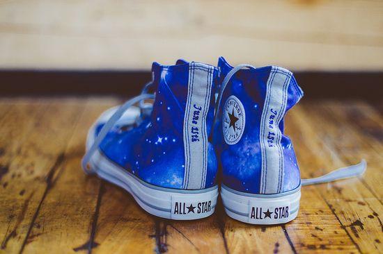 Dem shoes!!!!