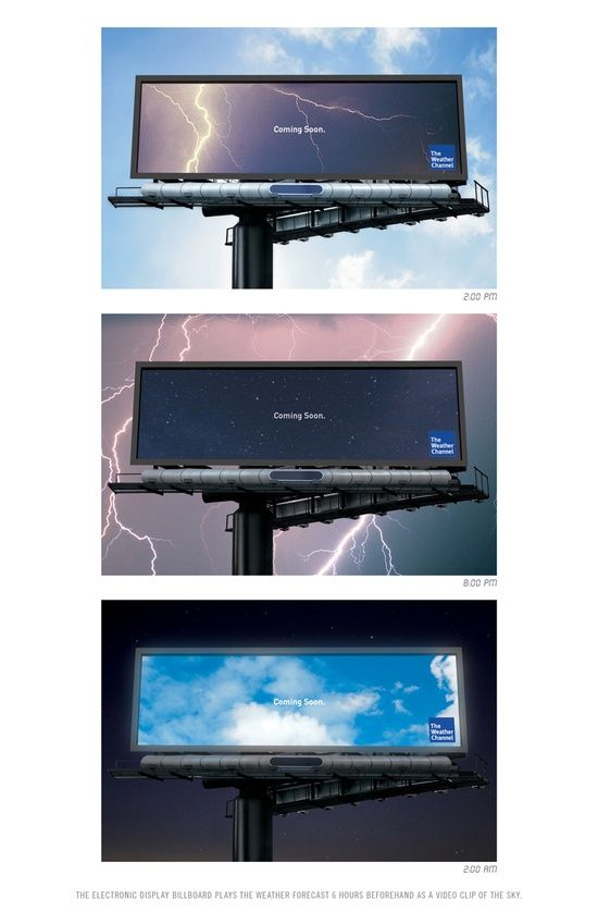 Creative #funny commercial #funny ads