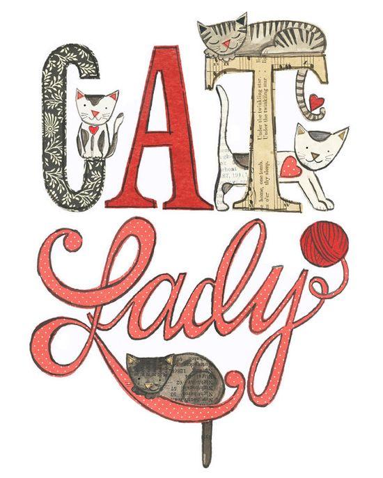 ^..^ #cats #art #cute