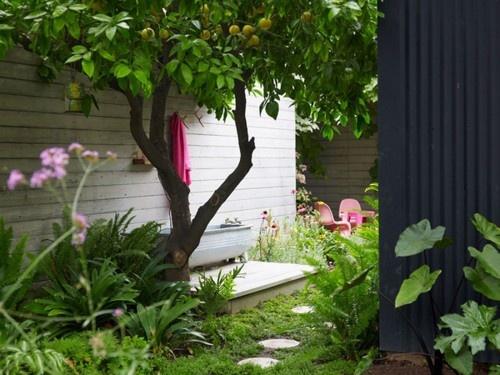 Los Feliz guest house by Alexandra Angle (18)