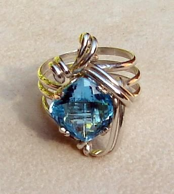 handmade jewelry designs - Google Search