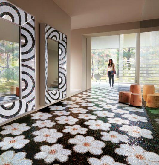 beautiful floor        #interior #floor #design