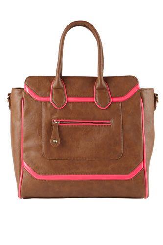 Aldo Hipps bag