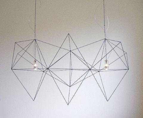 * Prism Light :: NathalieDewez - MAIYA - MY ADVENTURE IS YOUR ADVANTAGE :: ART / DESIGN / FASHION / DECOR
