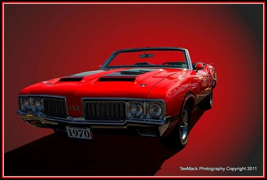 sport car collections jayde 1970 oldsmobile luxury. Black Bedroom Furniture Sets. Home Design Ideas
