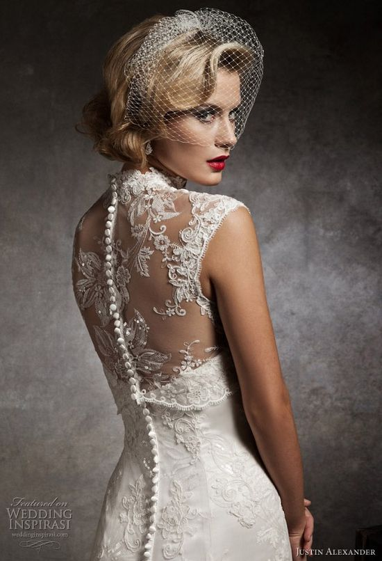 justin alexander wedding dresses 2013