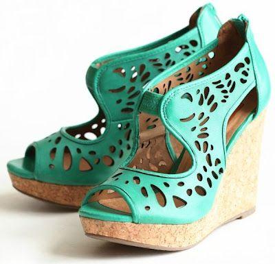 Adore these...Miz Mooz