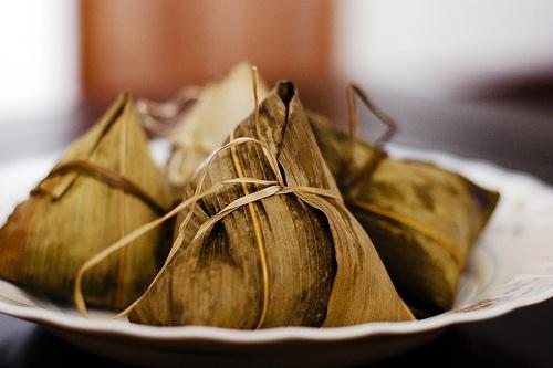 Dumplings. #asian #food