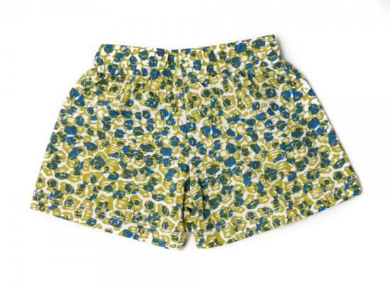 Tili Bwino! #kids #shorts #clothes #summer