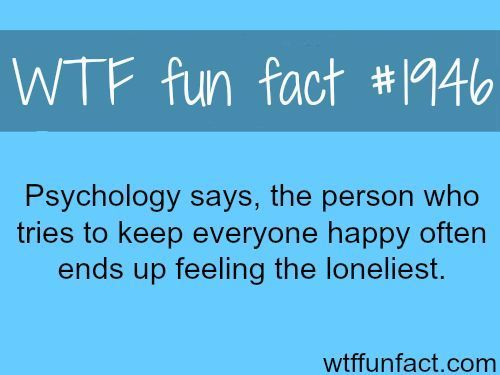 Psychology facts -WTF fun #funny pacquiao photos #funny scary pranks #funny free apps #funny fat people
