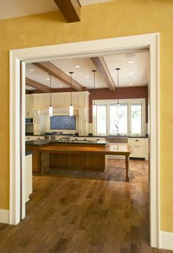 Plywood Floor Design Ideas, Pictures, Remodel, and Decor - page