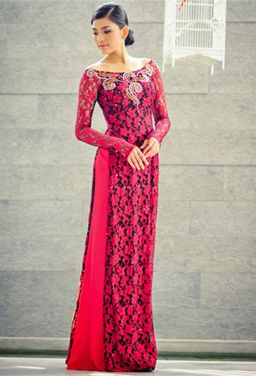 #vietnam #our dress