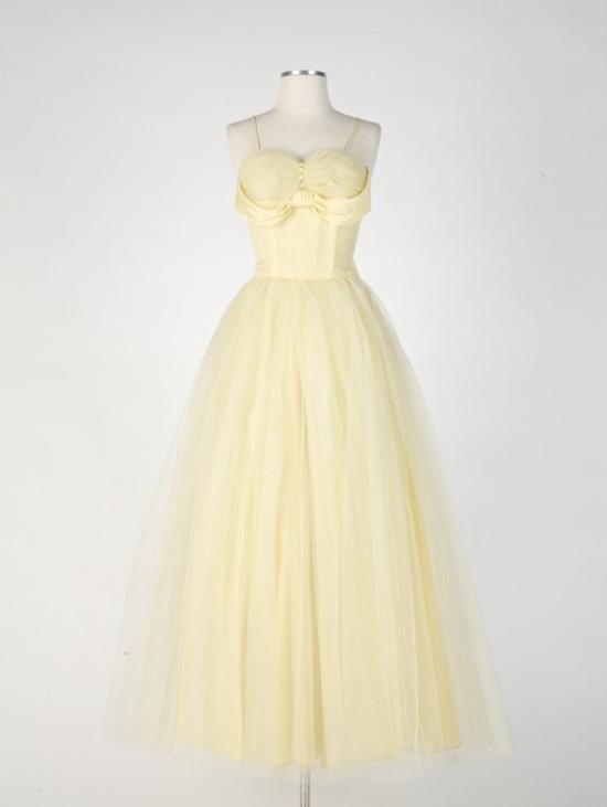 Dress From Etsy.com
