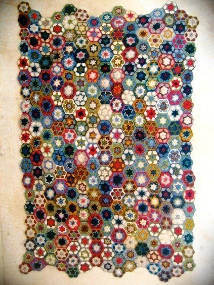 crochet #Cute Blankets