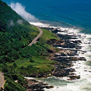 oregon coast...beautiful creation