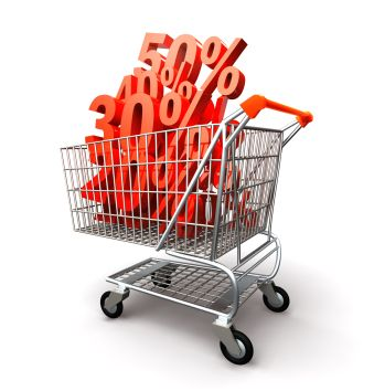 How To Coupon: Getting the Rock-Bottom Price