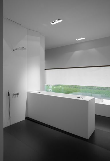 #architecture #design #interior design #bathroom #style #minimalism