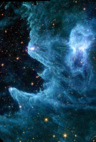 abayatrade.com Nebula