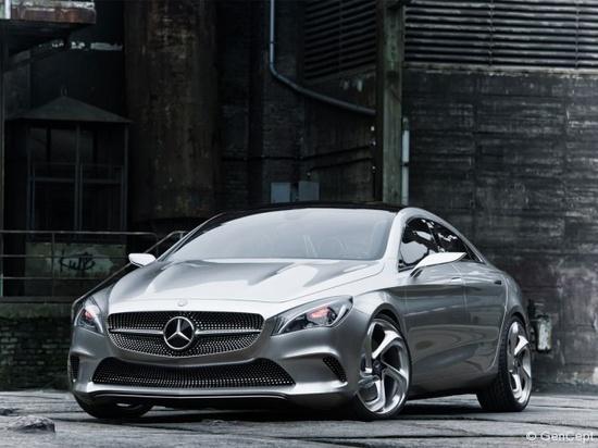 #car #design
