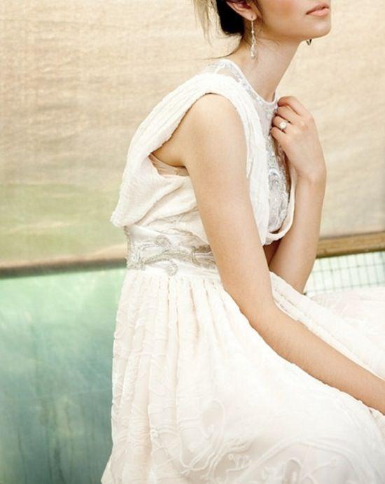 beautiful beautiful dress