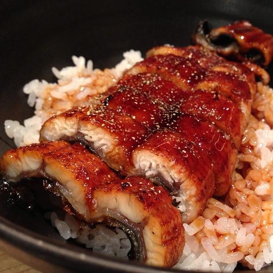 #japanese #food