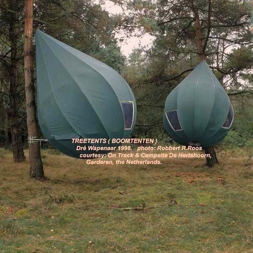 tents#company #prepare for picnic #summer picnic #company picnic