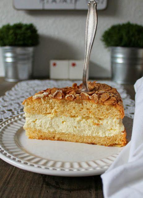 SUPER FAST CAKE RECIPE