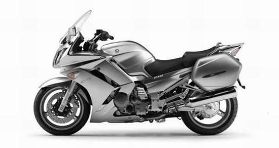 bmw-motorbikes
