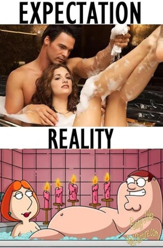 ROFL, this is funny Fat people Bath Tubs And Shitt
