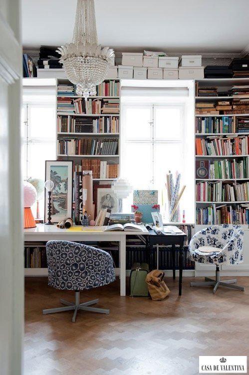 Via Casa de Valentina www.casadevalenti... #details #interior #design #decoracao #detalhes  #casadevalentina