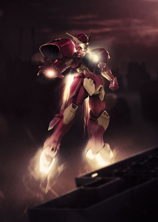 #Iron Mash, #AssassinsCreed, #Character, #FanArt, #Games, #IronMan, #Magneto, #Movies & #TV, #Paintings & #Airbrushing, #Predator, #Superhero, #Villain, #Wolverine, #XMen