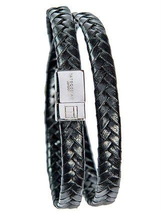 Hand Made Bracelets - Cobra