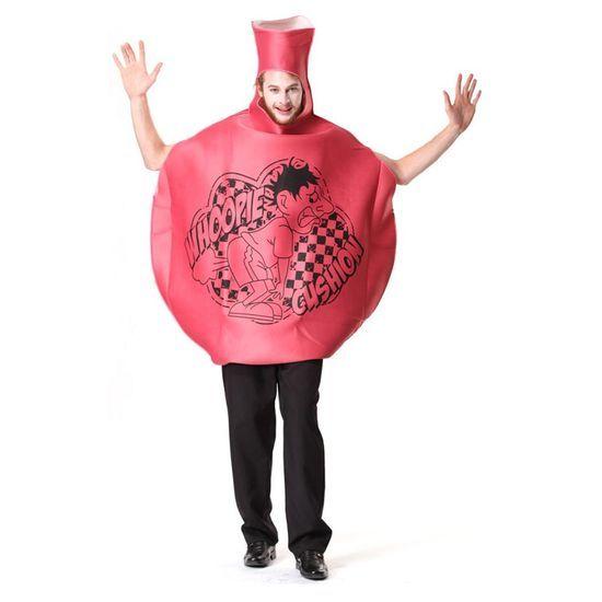 Halloween Funny Fart