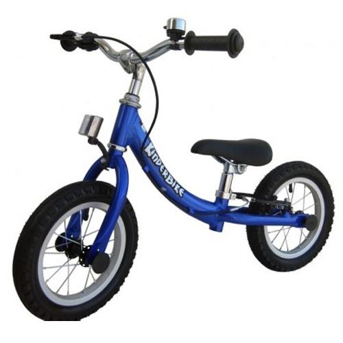 rower dziecięcy Laufrad
