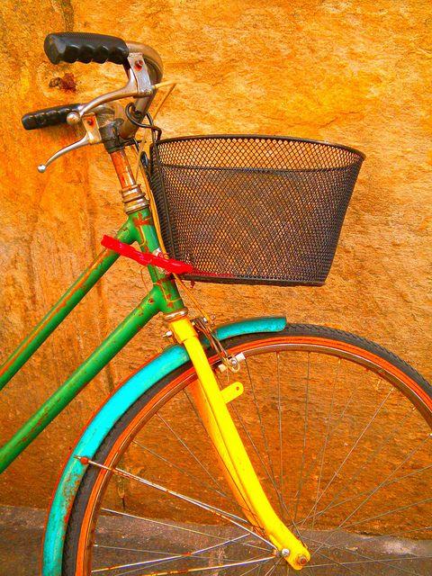 New bikes - findgoodstoday.co...