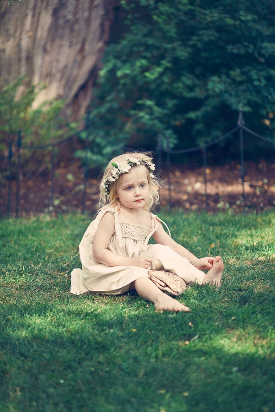 Photography by threenailsphotogr...