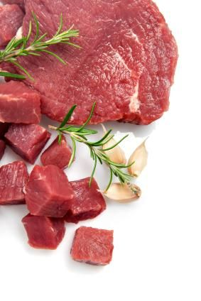 How to Keep Meat Fresh: Keep meat fresher, longer with these simple tips and tricks: www.recipe.com/...