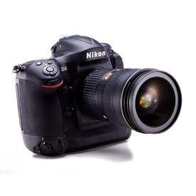 The 10 Best Digital Cameras.