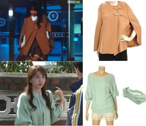 korean star fashion # korean drama fahion # korea fashion # itsmestyle