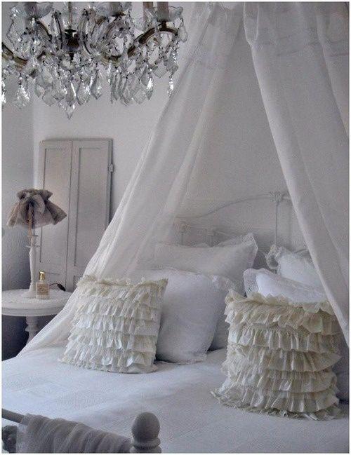 ` - ideasforho.me/17192/ -  #home decor #design #home decor ideas #living room #bedroom #kitchen #bathroom #interior ideas