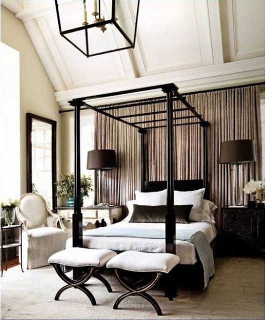 Bed room photos bedroom design ideas home and garden for Home and garden bedroom designs