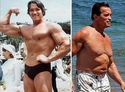 Arnold -