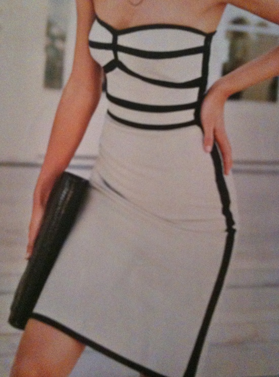 Love this #dress.