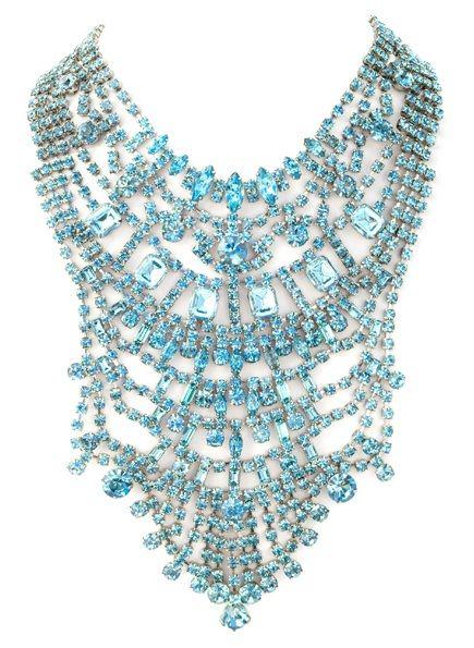 TOM BINNS - Jewelry Jewelry Jewelry