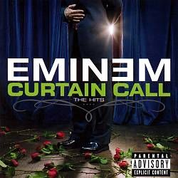 "Lose Yourself, Eminem. If the beat doesn't drive your stride foward, these motivational lyrics will: ""Look....if you had...one shot....one opportunity  To seize everything you ever wanted...one moment  Would you capture it...or just let it slip yo.."" #giftsthatdo"