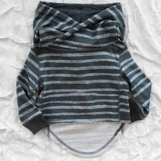 great list of baby boy clothes for fall '13