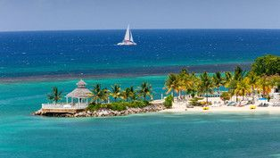 jamaica-travel-tips