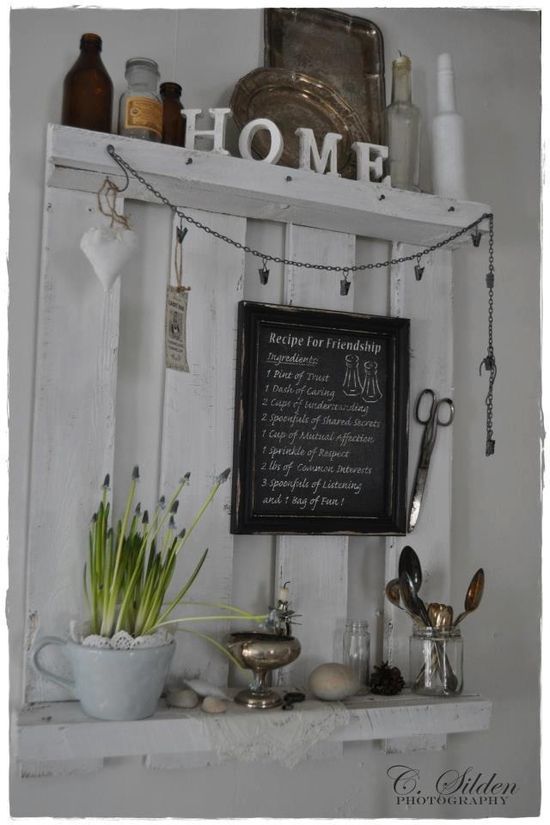 Everything good thats ............. whit - myshabbychicdecor... - #shabby chic #home decor #design #ideas #wedding #living room #bedroom #bathroom #kithcen #shabby chic furniture