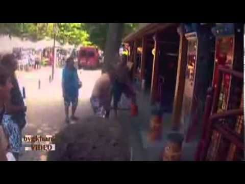 Funny Videos - movies.chitte.rs/...